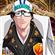 Zion7's avatar