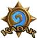 Kadakk's avatar
