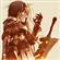 Anz's avatar