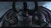MightyGorgon's avatar