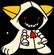 Highchu's avatar