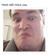 Desecration's avatar