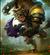 Zlozla's avatar