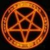 Rencol's avatar