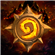 panterasa's avatar