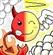 Satanicat's avatar