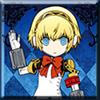 Altima's avatar