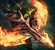 firenoodle's avatar