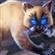 binxthecat's avatar