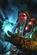 Dylmyster's avatar