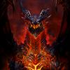 Prodigal's avatar