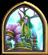 CynicalManChild's avatar