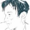 Thalrick's avatar