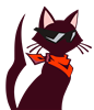Elka's avatar