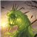 NoxHearthstone's avatar