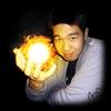 DRTauli's avatar