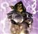 xMaCx's avatar
