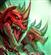 olo89's avatar
