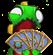 Vohjiin's avatar