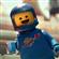 Tav80's avatar