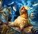 Shissan's avatar