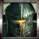 MisterShine's avatar
