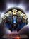 Invoker77's avatar