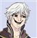 iinioi's avatar