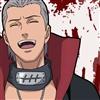 Jubikus's avatar