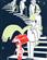LysergicStorm's avatar