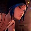 Plunderway's avatar