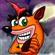 Gamefighter3000's avatar