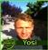 Yosi's avatar