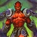 Dozermox's avatar