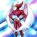 kaiser_hs's avatar