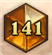 arius111's avatar