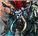 UndeadRebel13's avatar