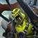 MegaSharked's avatar