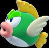 WienerMc's avatar