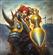 AlexHeinrichs's avatar