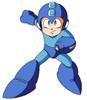 AllRoguedUp's avatar