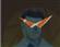 Beanchagbear's avatar