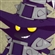 Rvolt's avatar