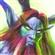 PunkDaft's avatar