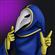 Legend_Unfolds's avatar