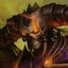 Konf's avatar