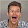 Ryan_Sechrets's avatar
