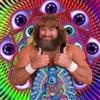 FuppHS's avatar