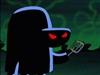 LintBackSmasher's avatar