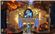 exeATHEOTES's avatar